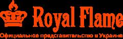 Royalflame